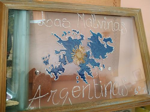 Las Grutas (Argentina) (7)