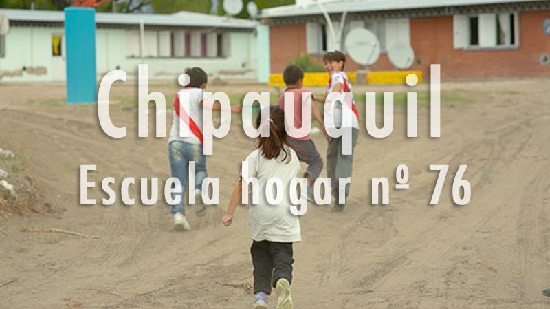 01Chipauquil