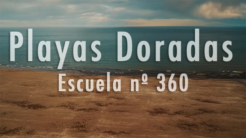 02PLAYAS_DORADAS copia