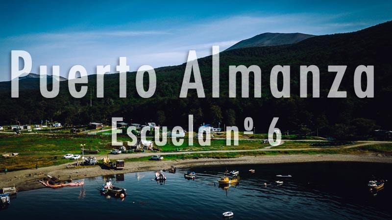 05PUERTO_ALMANZA