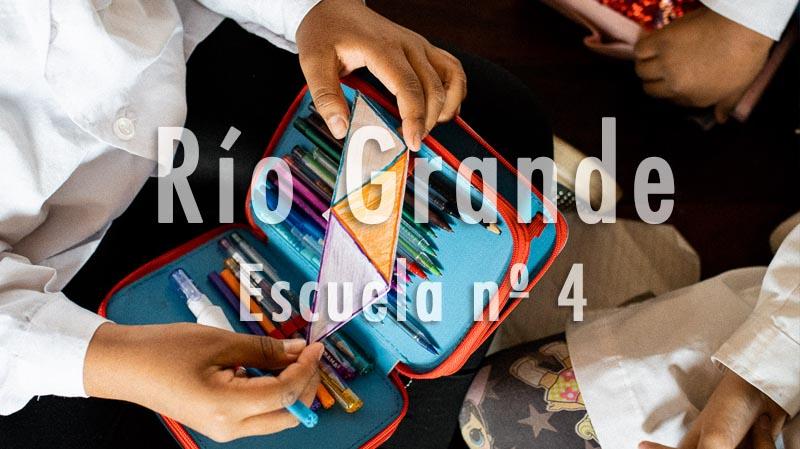 09RIO_GRANDE_escuela4