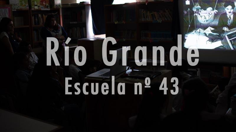 10RIO_GRANDE_escuela43
