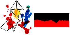 Human_Fest-Logo-h120