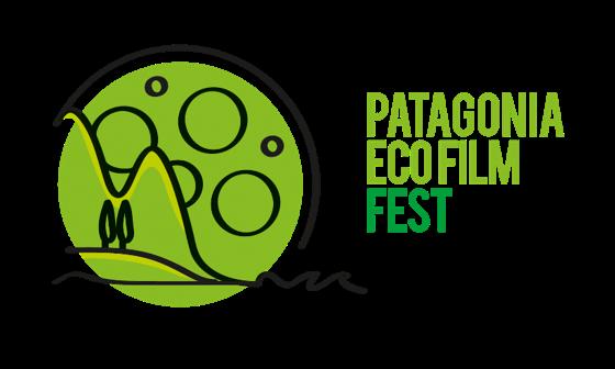 Patagonia ecofilm fest