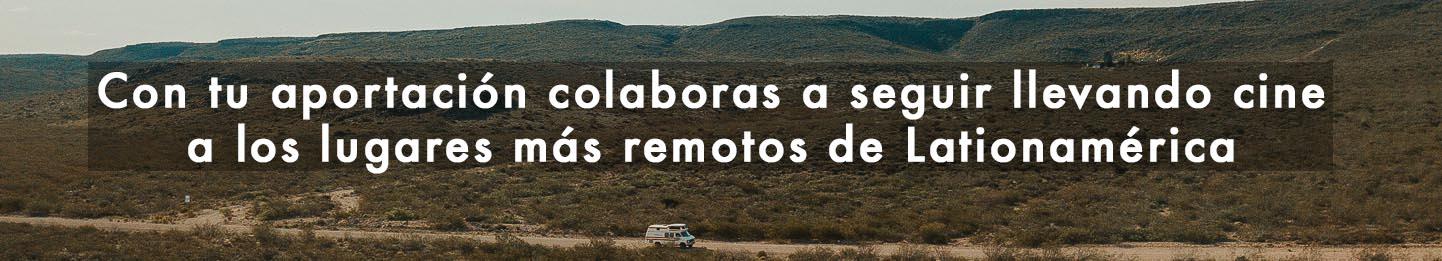 Banner_Colabora