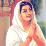 What Vedas say about women? They should be honored.