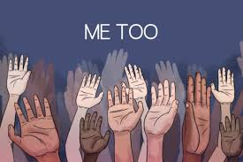 India's #MeToo movement not answering all the questions