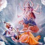How to please Goddess Durga during Durga Puja