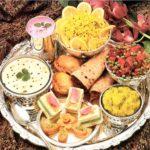 HH Radhanath Swami Maharaj teaches an invaluable lesson to a cook