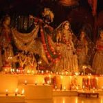Festivals in the month of Kartik 2019