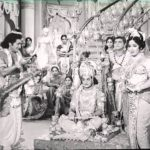 Tulabharam challenge: When Satyabhama was about to lose Krishna