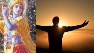 Why do Krishna devotees suffer?  A devotee's complain.