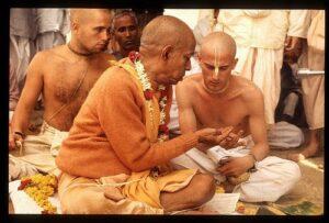 Can Sudra become a Brahmana?