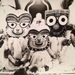 How to worship Lord Jagannath at home and be blessed?