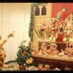 Bhagavad Gita 9.26 explains how to easily do Krishna Bhakti