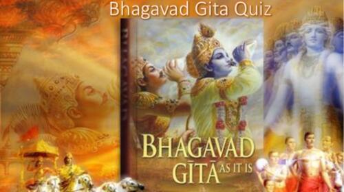 BG Quiz blog poster