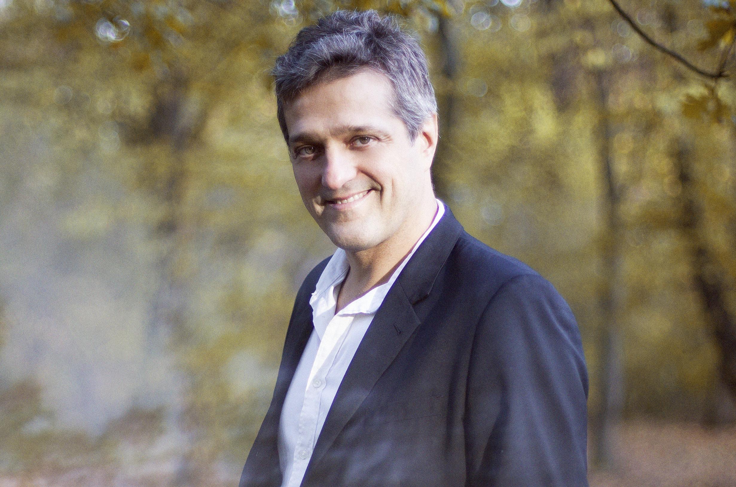 Alejandro Lorente