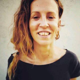 Eva Filgueira