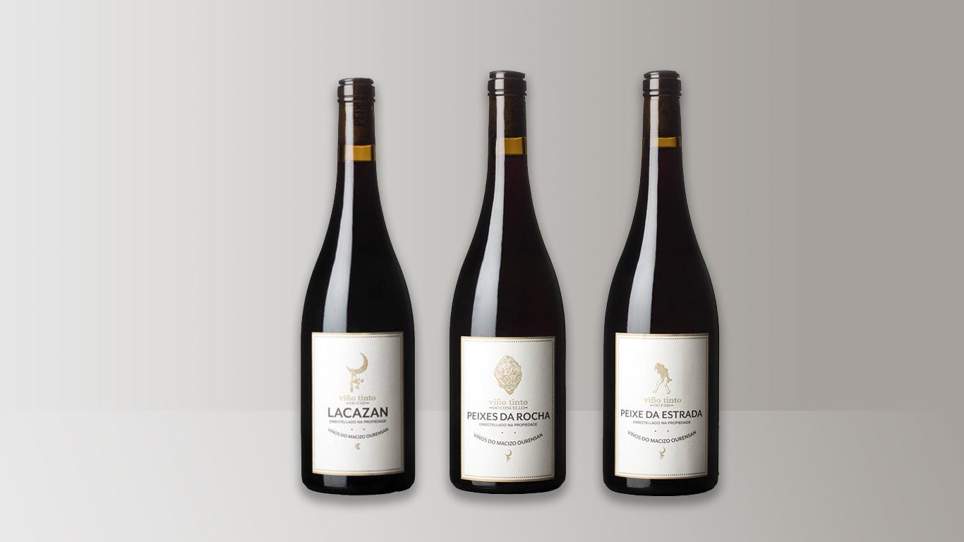 vinospeixes
