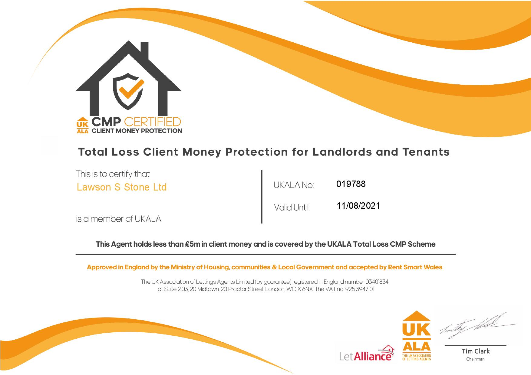 lss-cmp-certificate-page-001