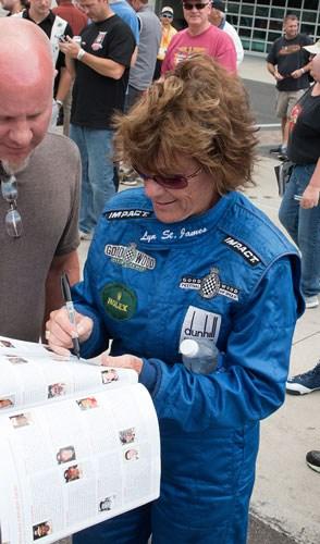 2014-SVRA-Brickyard-Invitational-signing-autographs-