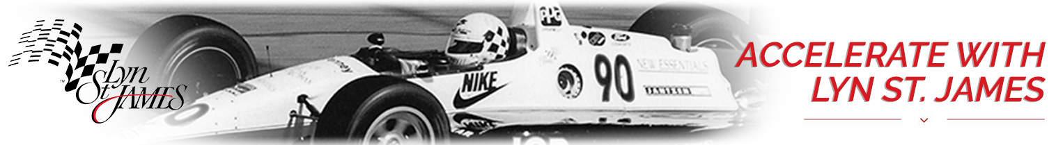 Revised-Indy-Car-Header-Image