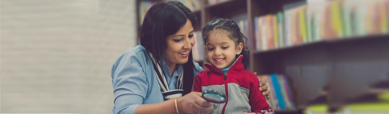 Best Schools in Noida Extension