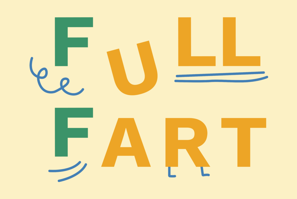 Full_fart_logotyp