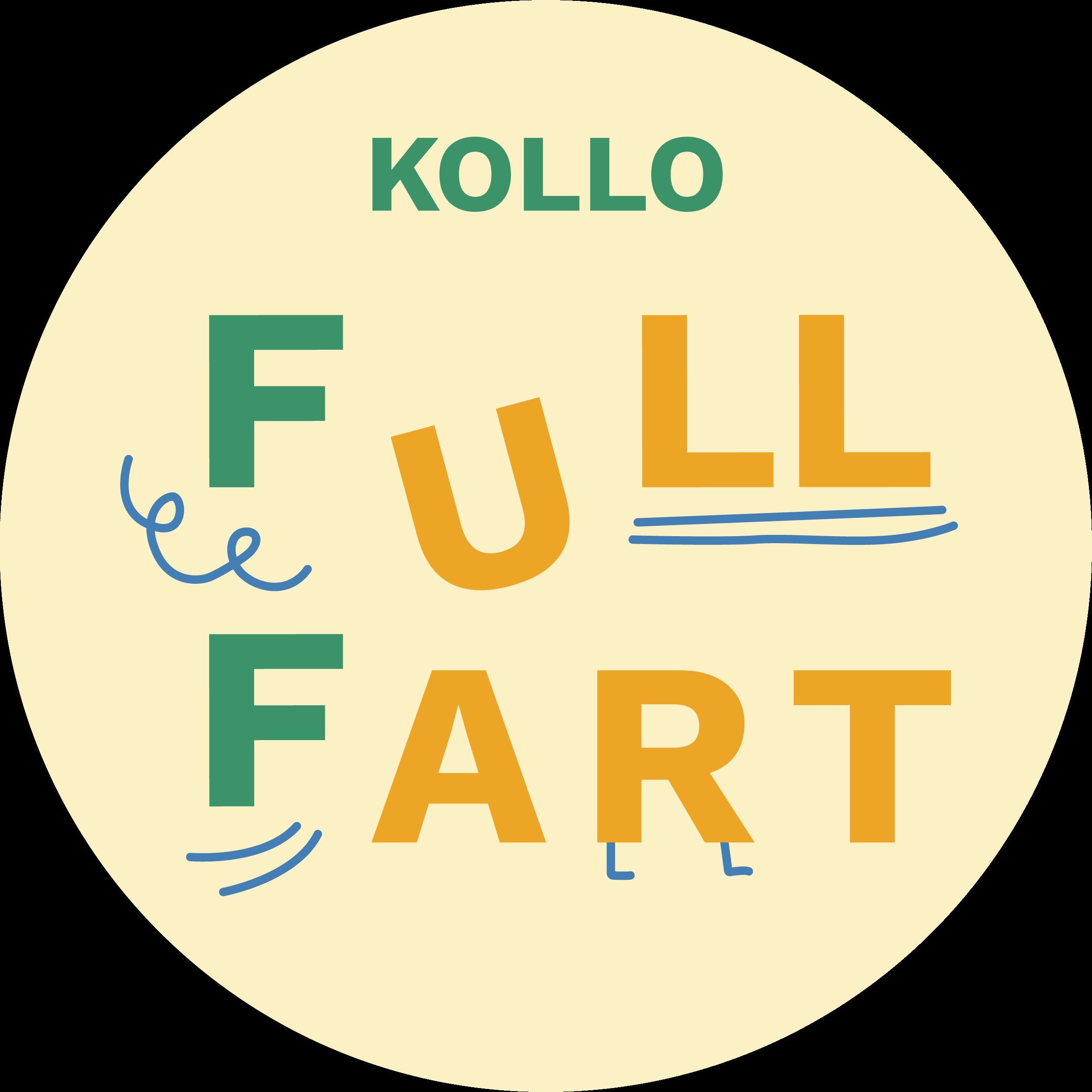Kollo Full Fart