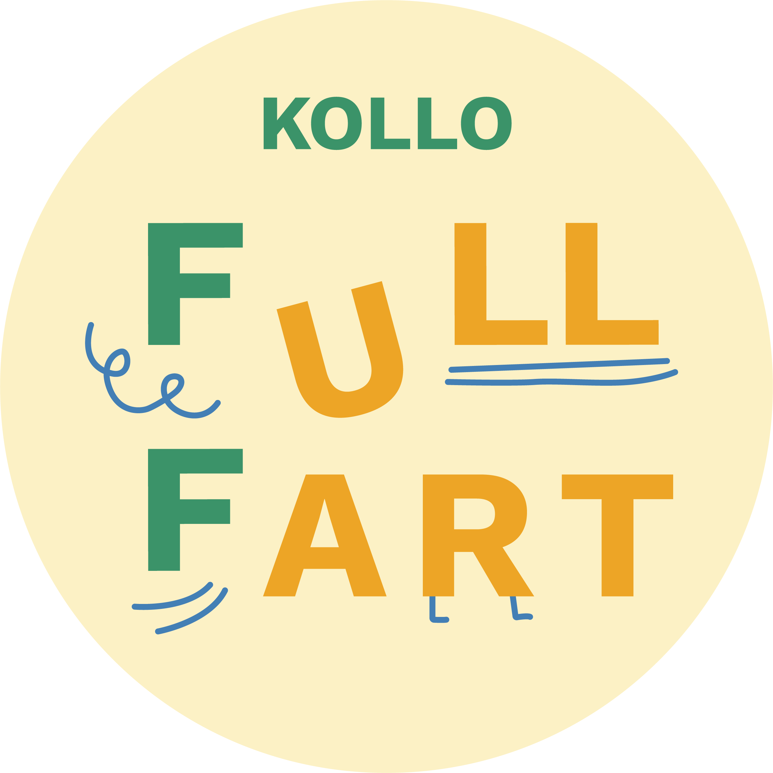 Kollo Full Fart
