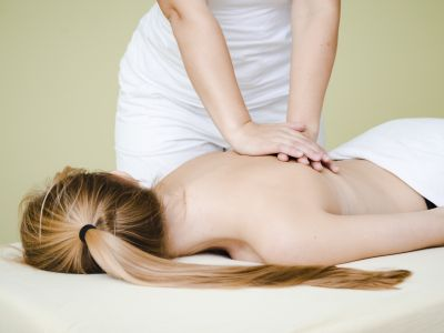 patient_physiotherapie_3