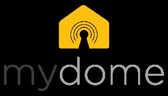mydome