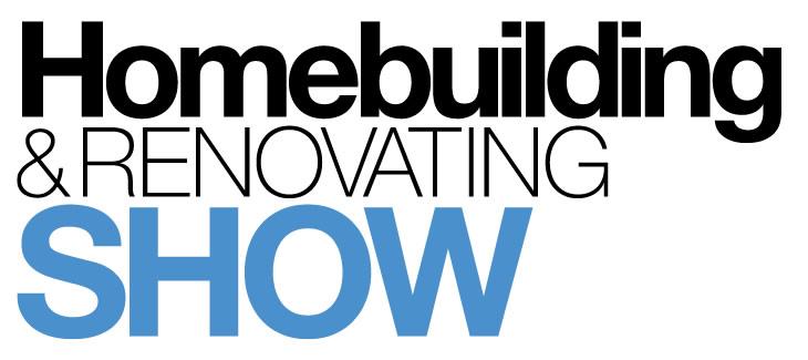 Home Build show