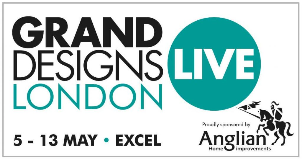 Grand designs Exhibition