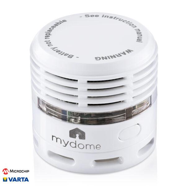 Smoke Alarm smoke detector fire alarm fire safety carbon monoxide