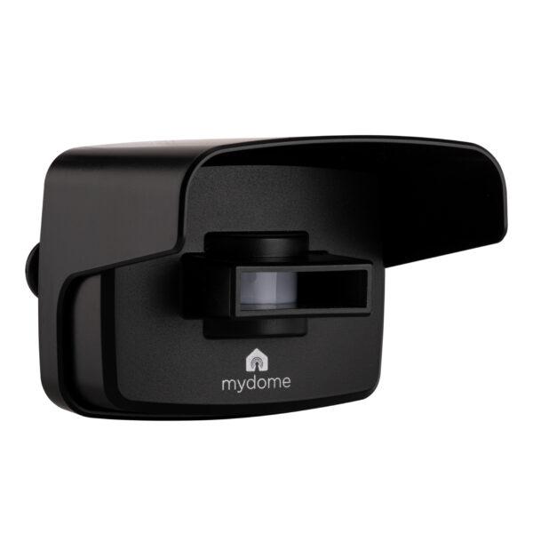 driveway sensor mydome home security home alert receiver kit