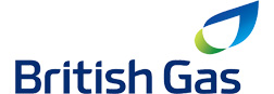 logo-britishgas.jpg