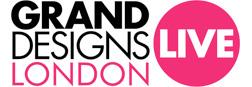 logo-granddesignslive.jpg