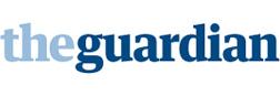 logo-guardian.jpg