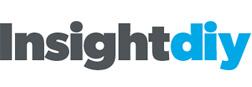 logo-insightdiy.jpg