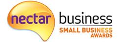 logo-nectarbusiness.jpg