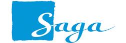 logo-saga.jpg