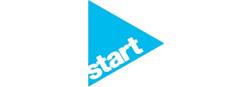logo-start.jpg