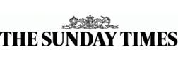 logo-thesundaytimes.jpg