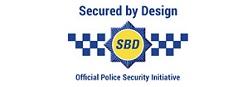 sbd-logo.jpg