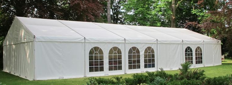 marquees in rutland