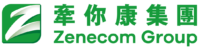 Zenecom Group