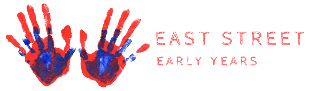 East Street Early Years CIO