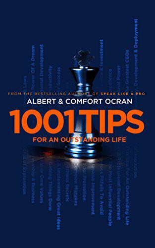 1001-tips-ocrans