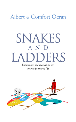 cover_snakes-and-ladder-02